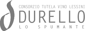 Consorzio Durello_oriz vettoriale total bianco