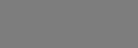 Consorzio Soave_orzz - total bianco